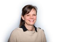 Katharine Cecilia Williams