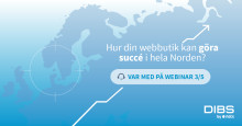 Webinar: Understanding Nordic consumers - and how to sell online in Denmark, Norway and Sweden