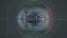 Volvo Cars Tech Fund investerar i fordonssensorföretaget Luminar