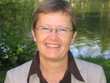 Lena Tham
