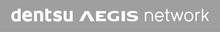 Dentsu Aegis Network levererar tvåsiffrig tillväxt globalt
