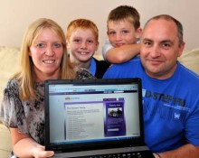 Nectar searches for the UK's savviest family