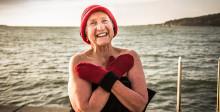 Årsrika - unik utställning om att åldras