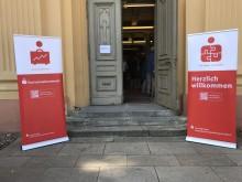 Sparkassen-Tourismusbarometer für Brandenburg