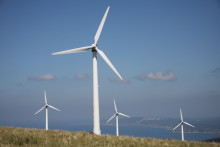 Swedfund ökar sitt klimatengagemang