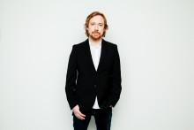 Lars Winnerbäck på akustisk turné i höst och vinter