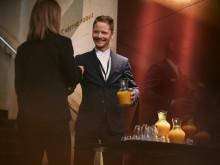Scandic blant Norges beste på kundeopplevelse