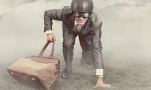 Asiantuntijaklinikka: Vienti ja kansainvälinen kasvu