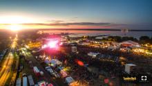 Ytterligare ett positivt årsbokslut från Sweden Rock Festival