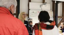 Tag der offenen Tür auf dem Bildungscampus Louisenlund