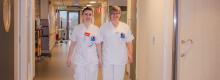 Pressinbjudan: Neurologi- och strokeavdelningen invigs i Helsingborg
