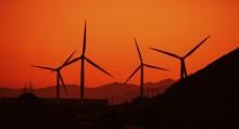 Haavind bistår BlackRock med signifikant vindparkavtale