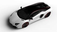 Pirelli slår rekord på originaldäck till premiumbilar