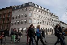 KommuneKredit udsteder med succes en ny 3-årig USD benchmark