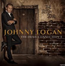 Vekst i julebord på Stena Saga - Johnny Logan avrunder sesongen