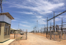 Swedish investment in renewable electricity in Sub-Saharan Africa