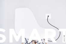 Konsultbolag ger 200 000 kronor i bonus för tips på smarta uppkopplingslösningar