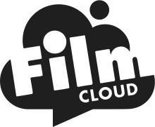Screen Talent Europe Meet-up samlar unga filmtalanger i Göteborg
