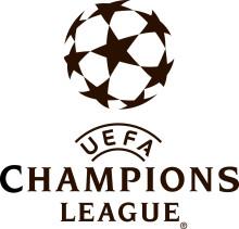Slik sendes tredje runde i UEFA Champions League