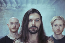 Biffy Clyro gir fansen Spotify Session