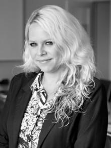 Emma Sandberg
