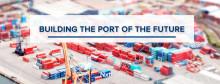 Internationale scheepvaartbedrijven wisselen douanegegevens uit via NxtPort