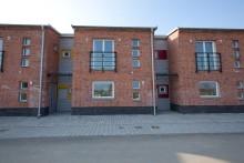 PRESSINBJUDAN - Stadsbildspris delas ut i Hököpinge