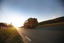 Vägen till arbete via återvinning: Sobona beviljas främjandemedel från Tillväxtverket