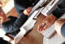 Pressinbjudan – Forskning bekräftar hälsovinsterna av ett fortsatt arbetsliv för personer med reumatisk sjukdom