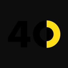 Fox Belysnings 40-års jubileum