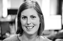 Karin Lindh ny testledare på Nordic Medtest
