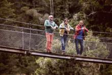 NZA vår/sommarkollektion 2013