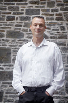 Wales Co-operative Centre appoints new Director for Strategic Development and Performance
