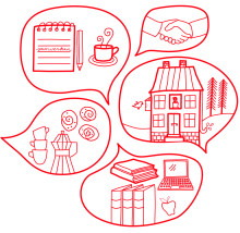 Riksbyggen utökar samarbetet med SEB:s fastighetsfond Domestica som förvärvar 52 000 kvm bostäder i Bunkeflostrand.