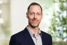 Enefit utmanar svenska energimarknaden  – riktar in sig på familjer och företag