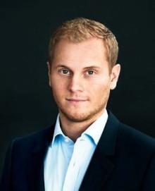 David Engler Ludviksson