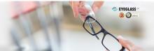 Barmenia Krankenversicherung: Schweizer Qualitätsgläser zu erstklassigen Konditionen für privat Krankenversicherte