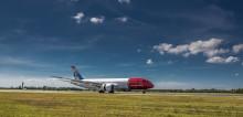 Norwegian tilaa neljä uutta ja aiempaa suurempaa Dreamlineria