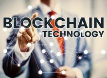 Fem ting, der er vigtige at overveje, inden du forelsker dig i blockchain