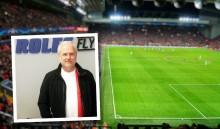 Succén fortsätter: Fotbollsresor med Glenn Hysén och Rolfs Flyg & Buss