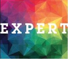 IBM lanserer verdens første systemfamilie med integrert ekspertise