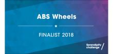 ABS Wheels utsett till ett av Nordens främsta tillväxtbolag