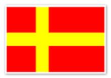 Stiftelsen Tryggare Sverige öppnar kontor i Malmö