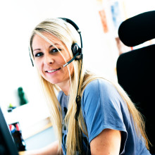 Marlink: New integrated first line Service Desk streamlines Marlink customer support