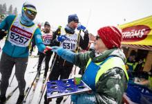 Välkommen till Vasaloppets vintervecka 2020