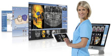 Planmeca Romexis® FAQ – One software for all dental imaging needs
