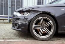 Kostnadsfri självriskreducering från mySafety till ABS Wheels kunder