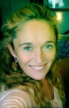Anita Benke
