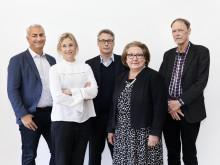 """Stadsbyggnadsborgarrådet Roger Mogert i Snåret: """"Något är snett i överklagandeprocessen"""""""