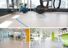 Besök oss på Architect@Work i Köpenham